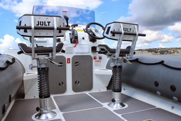 jolt-works-boat-seat-outdoors
