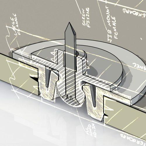 Blog-FeaturedImage-Fastmount